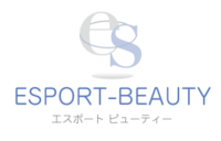 ESPORT-BEAUTY